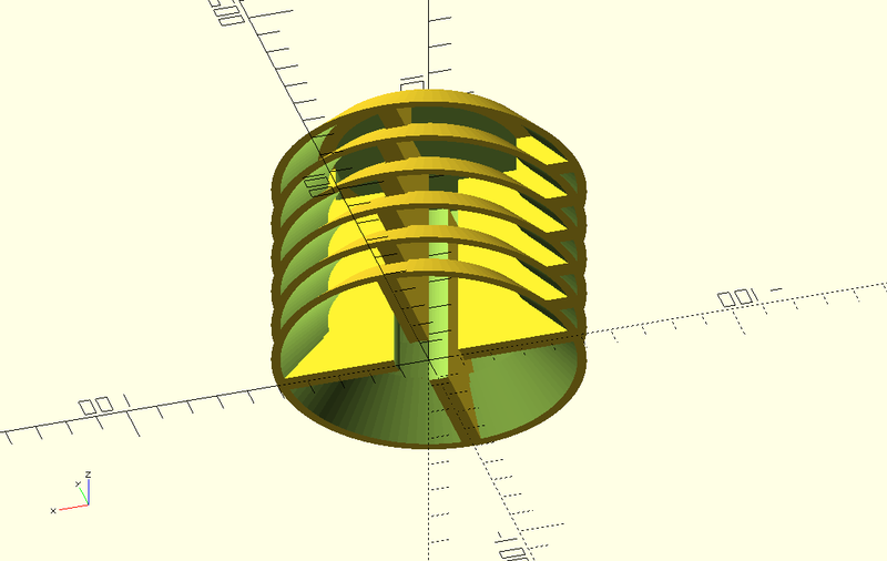 File:Shield-parametric-b.png